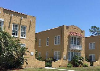 Pre Foreclosure in Sanford 32771 E 14TH ST - Property ID: 1789522945