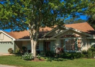 Pre Foreclosure in Lake Mary 32746 SILVERSMITH CIR - Property ID: 1789531252