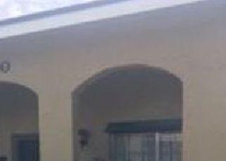 Pre Foreclosure in Casselberry 32707 ESPLANADE WAY - Property ID: 1789535640
