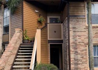 Pre Foreclosure in Longwood 32779 N PIN OAK PL - Property ID: 1789538257