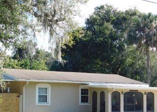 Pre Foreclosure in Longwood 32750 N CREDO ST - Property ID: 1789542650