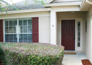 Pre Foreclosure in Lake Mary 32746 WEXDON CT - Property ID: 1789546137