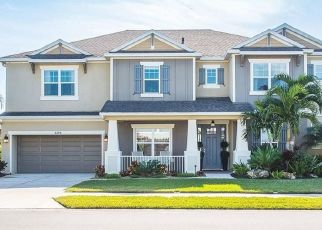 Pre Foreclosure in Sarasota 34238 ANISE DR - Property ID: 1789548330