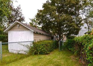 Pre Foreclosure in Salem 08079 FENWICK AVE - Property ID: 1789566286
