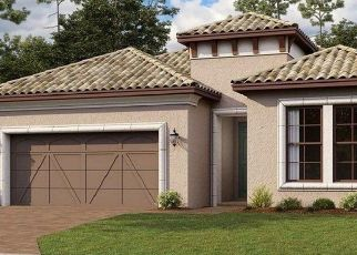 Pre Foreclosure in Port Saint Lucie 34987 SW RED OAK CT - Property ID: 1789582498
