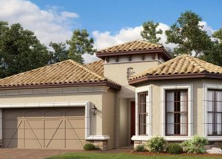 Pre Foreclosure in Port Saint Lucie 34987 SW CORAL TREE CIR - Property ID: 1789586892