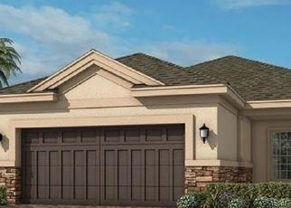 Pre Foreclosure in Port Saint Lucie 34987 SW FORESTWOOD AVE - Property ID: 1789587758