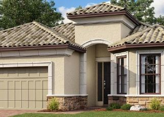 Pre Foreclosure in Port Saint Lucie 34987 SW MAPLE TREE LN - Property ID: 1789594766