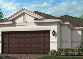 Pre Foreclosure in Port Saint Lucie 34987 SW ROYAL POINCIANA DR - Property ID: 1789608335