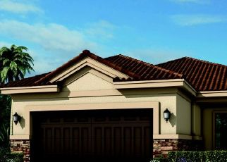 Pre Foreclosure in Port Saint Lucie 34987 SW ROYAL POINCIANA DR - Property ID: 1789610528