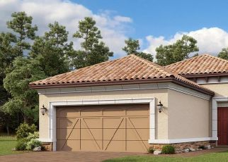 Pre Foreclosure in Port Saint Lucie 34987 SW ROYAL POINCIANA DR - Property ID: 1789617988