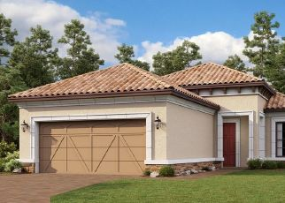 Pre Foreclosure in Port Saint Lucie 34987 SW INDIAN LILAC TRL - Property ID: 1789620152