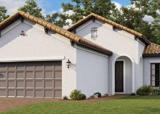 Pre Foreclosure in Port Saint Lucie 34987 SW ROYAL POINCIANA DR - Property ID: 1789623671