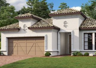 Pre Foreclosure in Port Saint Lucie 34987 SW RED OAK CT - Property ID: 1789625419