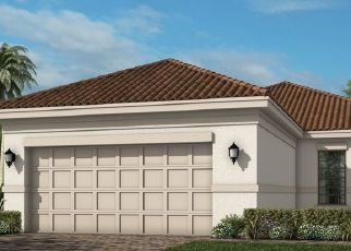 Pre Foreclosure in Port Saint Lucie 34987 SW ROYAL POINCIANA DR - Property ID: 1789633300