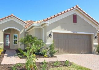 Pre Foreclosure in Port Saint Lucie 34987 SW ROYAL POINCIANA DR - Property ID: 1789648188
