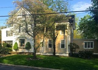 Pre Foreclosure in Huntingdon Valley 19006 SHOEMAKER RD - Property ID: 1789831707