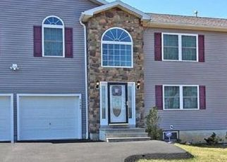 Pre Foreclosure in Long Pond 18334 BULL RUN - Property ID: 1789841339