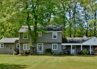 Pre Foreclosure in Pulaski 16143 LANDAU DR - Property ID: 1789862360