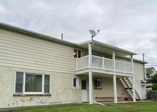 Pre Foreclosure in Scranton 18504 JACKSON ST - Property ID: 1789870239