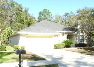 Pre Foreclosure in Orange Park 32003 CROOKED PINE LN - Property ID: 1789942961