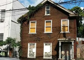 Pre Foreclosure in Brooklyn 11207 NEW JERSEY AVE - Property ID: 1790071271