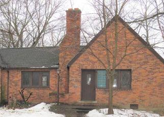 Pre Foreclosure in Niagara Falls 14304 CREEKSIDE DR - Property ID: 1790085737