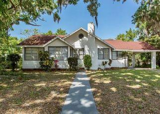 Pre Foreclosure in New Port Richey 34652 GRAND BLVD - Property ID: 1790109827
