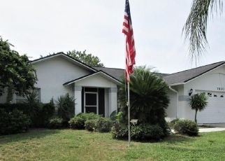 Pre Foreclosure in New Port Richey 34654 LEIGHTON CIR - Property ID: 1790115514