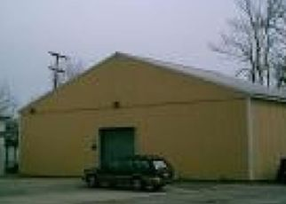 Pre Foreclosure in Sussex 07461 BROOKSIDE AVE - Property ID: 1790184270