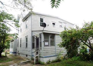 Pre Foreclosure in Riverside 08075 N FAIRVIEW ST - Property ID: 1790223245