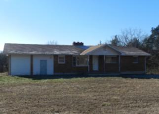 Pre Foreclosure in Bonne Terre 63628 AIRPORT RD - Property ID: 1790377421