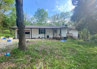 Pre Foreclosure in Catawissa 63015 BLACKBERRY LN - Property ID: 1790383553