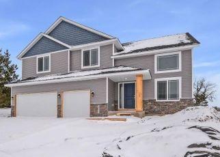 Pre Foreclosure in Albertville 55301 51ST ST NE - Property ID: 1790409836