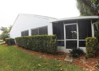 Pre Foreclosure in Homestead 33033 SE 21ST LN - Property ID: 1790468523