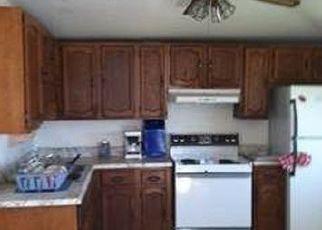 Pre Foreclosure in Stuart 34996 SE SAINT LUCIE BLVD - Property ID: 1790510565
