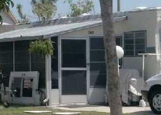 Pre Foreclosure in Jensen Beach 34957 NETTLES BLVD - Property ID: 1790513185
