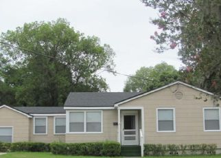 Pre Foreclosure in Jacksonville 32216 SOUTHSIDE BLVD - Property ID: 1790677433
