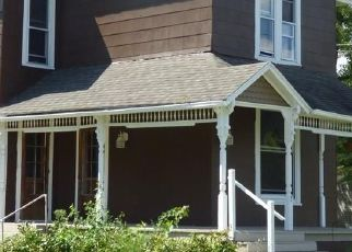 Pre Foreclosure in Richmond 47374 SW G ST - Property ID: 1790734366