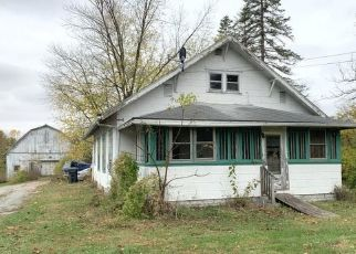 Pre Foreclosure in Anderson 46013 S MADISON AVE - Property ID: 1790745314