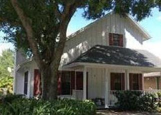 Pre Foreclosure in Vero Beach 32962 19TH AVE SW - Property ID: 1790900357