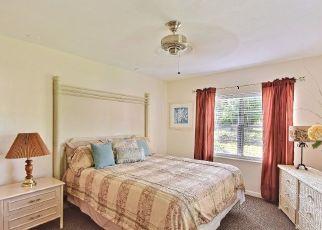 Pre Foreclosure in Vero Beach 32960 10TH AVE - Property ID: 1790901685