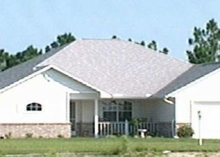 Pre Foreclosure in Fellsmere 32948 77TH ST - Property ID: 1790902555