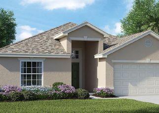 Pre Foreclosure in Hudson 34667 IVES LOOP - Property ID: 1791010288