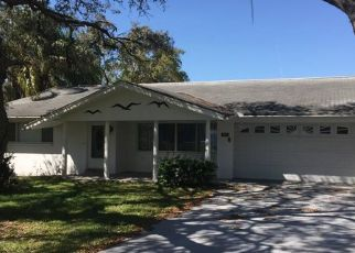 Pre Foreclosure in Holiday 34691 PINEVIEW DR - Property ID: 1791014676