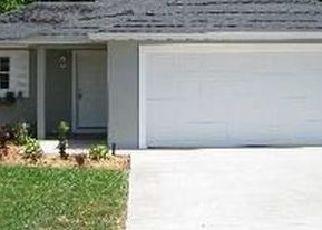 Pre Foreclosure in Sorrento 32776 PRESTWICK AVE - Property ID: 1791111460