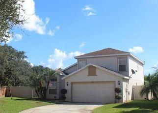 Pre Foreclosure in Orlando 32837 QUAIL TRAIL CT - Property ID: 1791134684