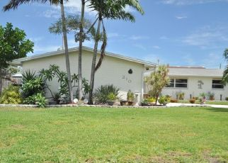 Pre Foreclosure in Satellite Beach 32937 LEE AVE - Property ID: 1791141687