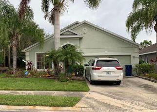 Pre Foreclosure in Palmetto 34221 ELMHURST LN - Property ID: 1791152188