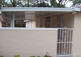 Pre Foreclosure in Tampa 33607 W SPRUCE ST - Property ID: 1791167527